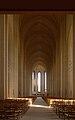 Pv jensen-klint 10 grundtvig memorial church 1913-1940.jpg