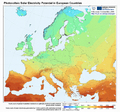 Pvgis Europe-solar opt publication.png