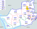 Pyeongtaek-map1.png