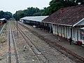 Pyinmana station - panoramio (6).jpg