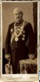 Pyotr Alabin.png