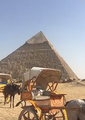 Pyramid and Horse carts.png