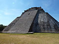 Pyramid of the Magician (8264931176).jpg