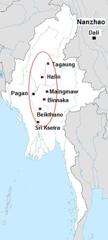 Popa Stumpy Wikipedia-deutschland Wikimedia Deutschland Map