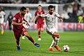 QAT-UAE 20190129 Asian Cup 1.jpg