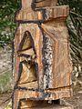 QTA- Letrero tallado en tronco, actual. (23222677084).jpg