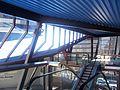QVB escalators.jpg