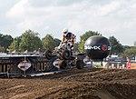 Quad Motocross - Werner Rennen 2018 18.jpg