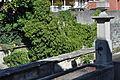 Quartier Weinegg - Impression September 2014 - Bild 4.JPG