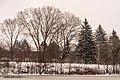 Quebe city on winter, Canada 09.jpg