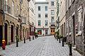 Quebec City (14602196188).jpg