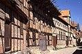 Quedlinburg DDR May 1990 (4669491523).jpg