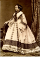Queen Amalia of Greece 1863.png