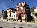 Queen City Avenue, South Fairmount, Cincinnati, OH (28224745388).jpg