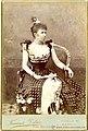 Queen Regent Maria Cristina of Spain.jpg