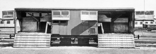 Queensland State Archives 2178 Improved Horse Box open 1929.png
