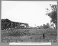Queensland State Archives 3107 Site of the bridge fabrication shops at Rocklea Brisbane 26 June 1935.png