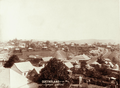 Queensland State Archives 5116 Gympie Goldfield c 1897.png
