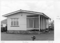 Queensland State Archives 6338 Queensland Housing Commission Rocklea February 1959.png