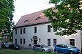 Querfurt, Kirchplan 2-20150709-002.jpg