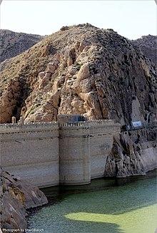 Quetta - Wikipedia