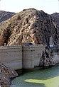 Quetta Hanna Lake.JPG