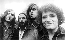 Quicksilver Messenger Service 1970.JPG
