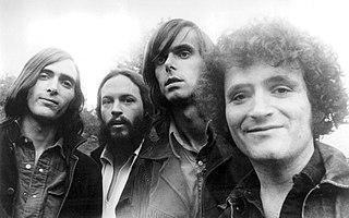 Quicksilver Messenger Service American psychedelic rock band formed in 1965 in San Francisco