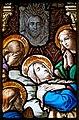 Quimper - Cathédrale Saint-Corentin - PA00090326 - 273.jpg