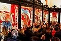 Quirinal Palace - aDSC03858 (38455328880).jpg