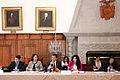Quito, Reunión para el proyecto de ley de movilidad humana (9955811956).jpg