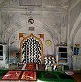 Qutub-ud-din salar bandagi badh Mosque2.jpg
