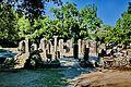 Qyteti Antik në Butrint 14.jpg
