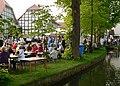 Räbke Schunterfest Eröffnung.jpg