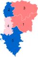 Résultats des élections législatives de l'Aisne en 2002.png