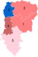 Résultats des élections législatives de l'Aisne en 2012.png