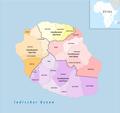 Réunion Arrondissement 2018.png