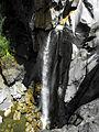 Réunion Wasserfall Bras Rouge 2.jpg