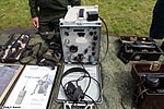 R-323M - 4thTankDivisionOpenDay17p2-45.jpg