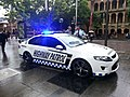 R-spec NSW police.jpg