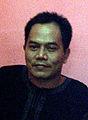 R. Ustad Abdul Wafa Diponegoro.jpg