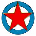 R50-yo0354-Oznaka pripadnosti zrakoplova.png
