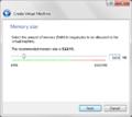 RA-vbox 4214-create vm-vm memory.png
