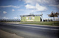 RAF Alconbury - Athletic Field.jpg