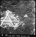 RAF Beaulieu - 2 June 1942 632.jpg