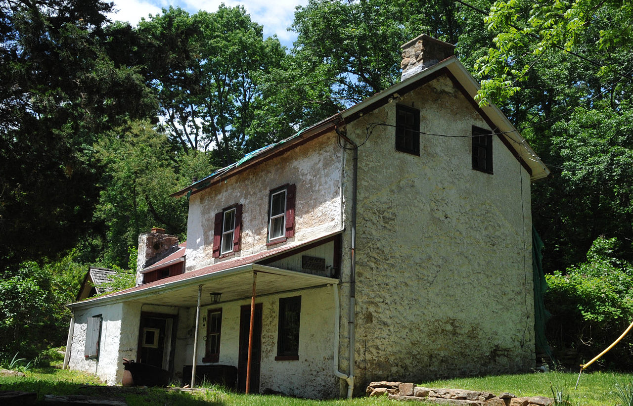 Morris County Property Taxe Mailing Address