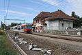 RBS ABe 4-12 62 Fraubrunnen 220809.jpg