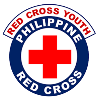 Red Cross Youth (Philippines)