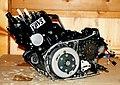 RD350 YPVS 31K Motorblock.jpg
