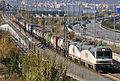 RENFE 252.007 (14356374467).jpg